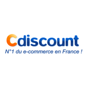 Cdiscount - Street Diffusion