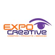 Expo Créative - Street Diffusion