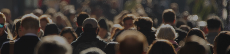 opération street marketing - Street Diffusion