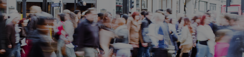 Marketing en mouvement - Street Diffusion